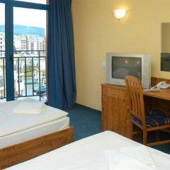Hotel Condor Солнечный берег удобства в номере