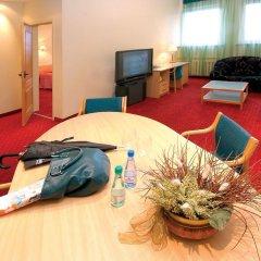 Отель Karolina Литва, Вильнюс - - забронировать отель Karolina, цены и фото номеров с домашними животными