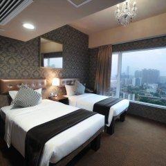 Best Western Grand Hotel комната для гостей фото 2