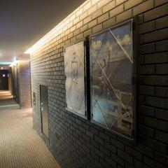 GLAD Hotel Yeouido интерьер отеля фото 2