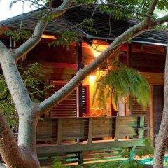 Отель Aqua Wellness Resort спа фото 3