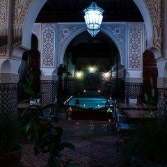 Отель Le Pavillon Oriental фото 10