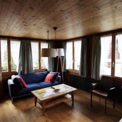 Апартаменты Apartment Lena Chalet комната для гостей фото 2