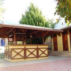 Gondol Apartments Турция, Олудениз - отзывы, цены и фото номеров - забронировать отель Gondol Apartments онлайн фото 2