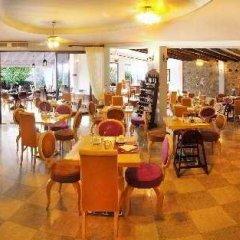Отель Antigoni Beach Resort питание фото 3