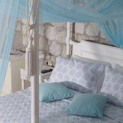 Chigdem Hotel-Special Category Чешме ванная