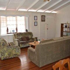 Отель Three Bedroom Holiday Accomodation Гайана, Джорджтаун - отзывы, цены и фото номеров - забронировать отель Three Bedroom Holiday Accomodation онлайн развлечения