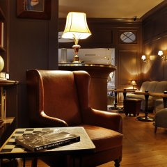 Отель monbijou hotel Германия, Берлин - отзывы, цены и фото номеров - забронировать отель monbijou hotel онлайн фото 10