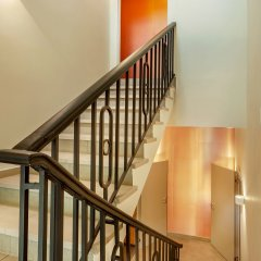 Гостиница Diplomat Residence интерьер отеля фото 3