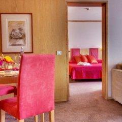 The Lince Azores Great Hotel в номере