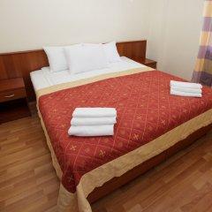 Парк-отель Надежда комната для гостей фото 2