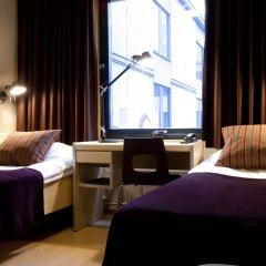 Centro Hotel Turku Турку комната для гостей фото 5