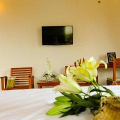 Отель Charming Homestay комната для гостей фото 3