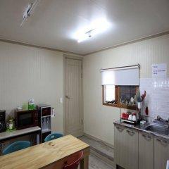 Отель Moons Hostel Южная Корея, Сеул - 2 отзыва об отеле, цены и фото номеров - забронировать отель Moons Hostel онлайн в номере