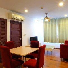 Отель iCheck inn Residences Patong комната для гостей фото 2