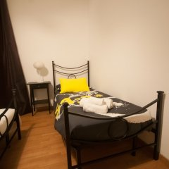 Отель Mancini's Home Италия, Рим - отзывы, цены и фото номеров - забронировать отель Mancini's Home онлайн в номере