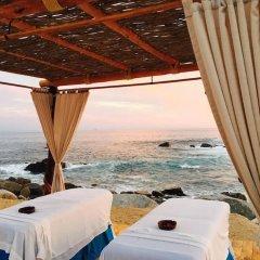 Отель Best 1-br Ocean View Master Suite IN Cabo SAN Lucas Золотая зона Марина спа