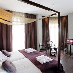 Отель Vincci Palace комната для гостей