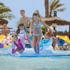Отель Elba Motril Beach & Business Hotel Испания, Мотрил - отзывы, цены и фото номеров - забронировать отель Elba Motril Beach & Business Hotel онлайн детские мероприятия