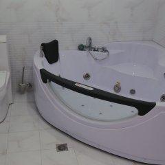 Отель Гюмри Армения, Гюмри - отзывы, цены и фото номеров - забронировать отель Гюмри онлайн спа фото 2