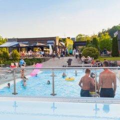 Bø Hotel детские мероприятия