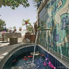 Отель Melenos Lindos Exclusive Suites and Villas фото 2