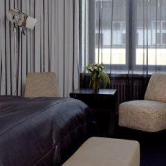 Hotel Fabian фото 12