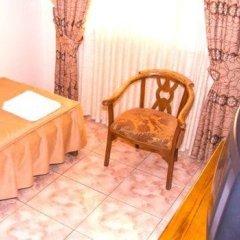 Отель AL ANBAT MIDTOWN Иордания, Вади-Муса - отзывы, цены и фото номеров - забронировать отель AL ANBAT MIDTOWN онлайн интерьер отеля фото 2