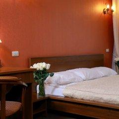 Гостиница Царский Двор в Челябинске 4 отзыва об отеле, цены и фото номеров - забронировать гостиницу Царский Двор онлайн Челябинск