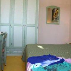 Hotel Sardi Марчиана фото 4