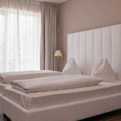 Hotel Garni Gunther Лана комната для гостей фото 5