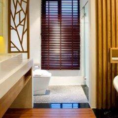 Отель Wyndham Sea Pearl Resort Phuket Таиланд, Пхукет - отзывы, цены и фото номеров - забронировать отель Wyndham Sea Pearl Resort Phuket онлайн фото 7