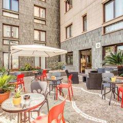 Отель Warmthotel фото 6