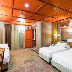 Hotel Madison комната для гостей фото 5