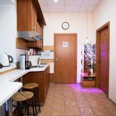 Мини-Отель Берег в номере