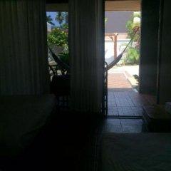 Отель Casa Sirena комната для гостей фото 3