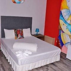 Art Hotel Simona София фото 4