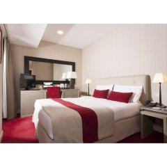 Dei Borgognoni Hotel комната для гостей фото 4