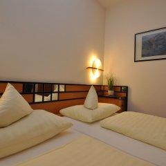 Отель Villa Waldperlach Германия, Мюнхен - отзывы, цены и фото номеров - забронировать отель Villa Waldperlach онлайн детские мероприятия