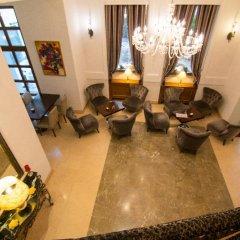 Отель Boutique Hotel Kotoni Албания, Тирана - отзывы, цены и фото номеров - забронировать отель Boutique Hotel Kotoni онлайн спа