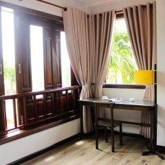 Отель Villa Loan Вьетнам, Хойан - отзывы, цены и фото номеров - забронировать отель Villa Loan онлайн