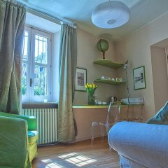Отель Le Stanze dei Racconti комната для гостей фото 4
