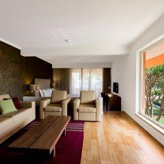 Vilamoura Garden Hotel комната для гостей фото 2
