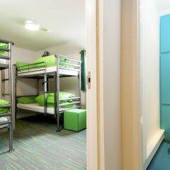 Отель YHA York Великобритания, Йорк - отзывы, цены и фото номеров - забронировать отель YHA York онлайн детские мероприятия