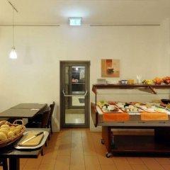 Fair Hotel Europaallee питание фото 3