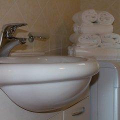 Отель Montecolo Resort Манерба-дель-Гарда ванная