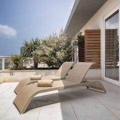Отель The George Мальта, Сан Джулианс - отзывы, цены и фото номеров - забронировать отель The George онлайн фото 14