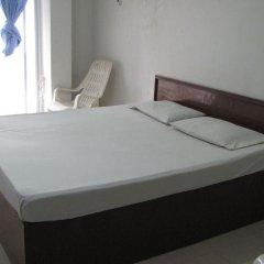 Отель Hadbaanamphur Guest House комната для гостей