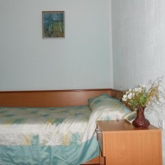 Гостиница Жибек Жолы Казахстан, Нур-Султан - отзывы, цены и фото номеров - забронировать гостиницу Жибек Жолы онлайн фото 10