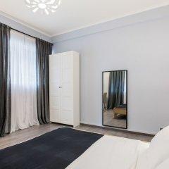 Апартаменты Kolonaki 2 Bedroom Apartment by Livin Urbban комната для гостей фото 5